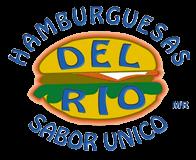 Hamburguesas del Rio